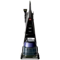 BISSELL DeepClean Deluxe Pet Pet Carpet Cleaner and Shampooer,...