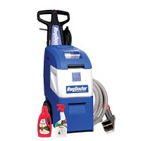 Rug Doctor Mighty Pro X3 Pet Pack, Deep Carpet Cleaning Machin...